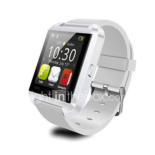 Sports Watch Unisex GPS Digital ...