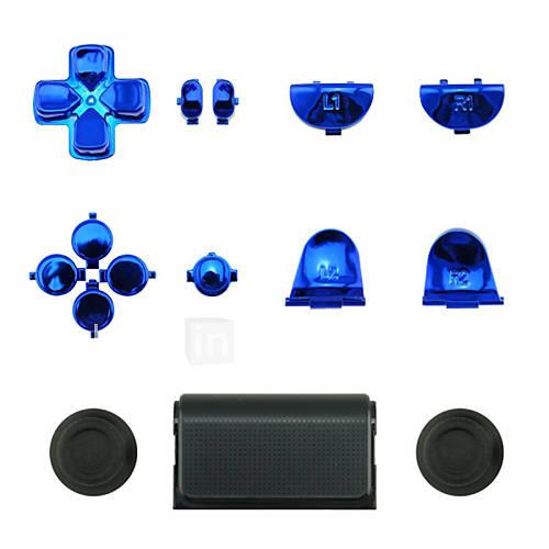 PS4-NingunoPlásticoBolsos, Cajas y Cobertores- Descuento en Miniinthebox