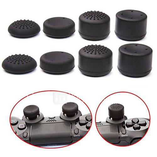 Sony PS4-Logitech-PS4-Mini-Policarbonato-Audio y Video-Piezas de Repuesto- Descuento en Miniinthebox