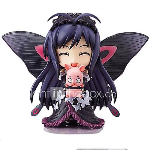 Sword Art Online Anime Action Figure 10CM Model Toys Doll Toy