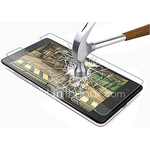 0.3mm Screen Protector Tempered Glass ...