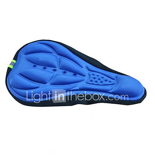 Bike Seat Saddle Cover/Cushion Folding Bike Fixed Gear Bike Mountain Bike/MTB Non-Skid Other Synthetic Textile Fibres