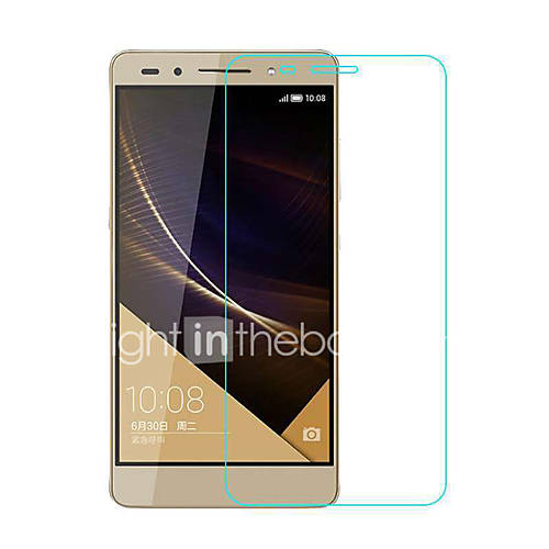 Screen Protector Huawei for Tempered Glass 1 pc Front Screen Protector 2.5D Curved edge 9H Hardness