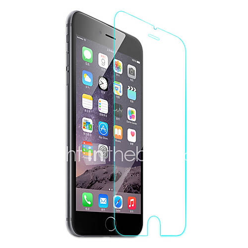 Ultrathin Tempered Glass For iPhone 6S/6