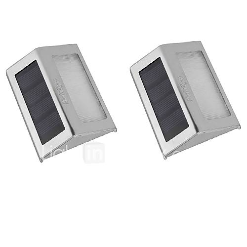 YouOKLight LED Floodlight Decorative Outdoor Lighting Hallway/Stairwell Warm White Cold White <5V