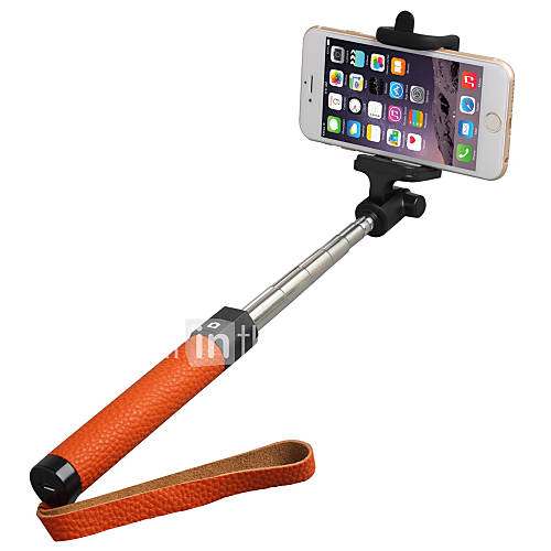 Wired Selfie Stick 53 A ...