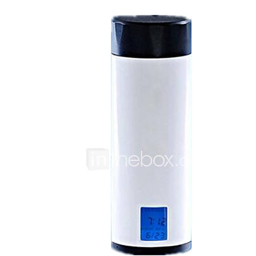 8time Intelligent Cup Automatically Remind The Cup 8time Health Cup Creative Double Cup