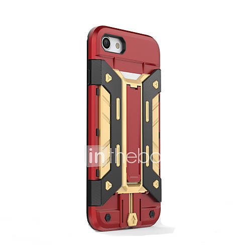 Hybrid Shockproof Card Holder with ...