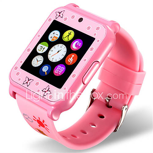 Bluetooth Smart Watch Men Luxury ...
