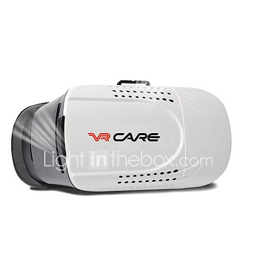 VR CARE Magic Mirror VR 3D Reality Virtual Glasses Reality VR Glasses VR Phone 3D Glasses