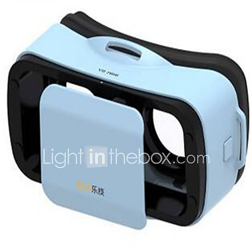 VR MINI Virtual Reality Glasses 3d