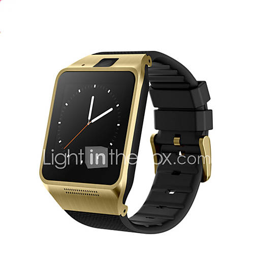 NFC Bluetooth Smart Watch For ...
