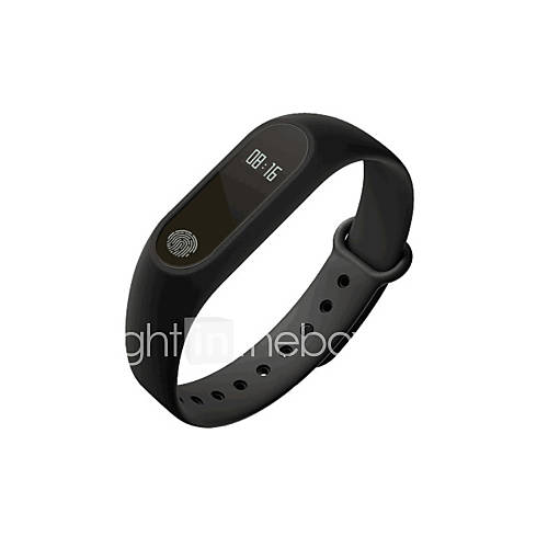 CARDMISHA Smart Bracelet Bluetooth4.0 iOS ...