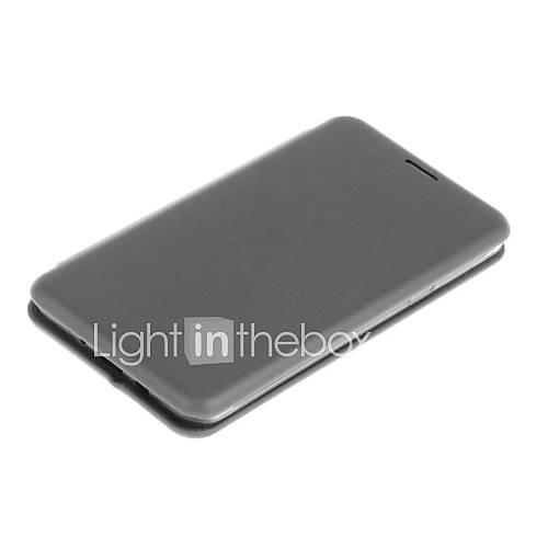 Anti-peep Tempered Glass for Samsung J 7 J510 Mobile Phone