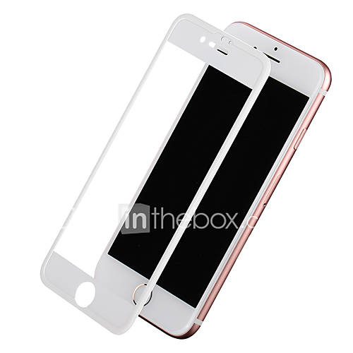 HOCO Tempered Glass Screen Protector Full Coverage for iPhone 7 4.7