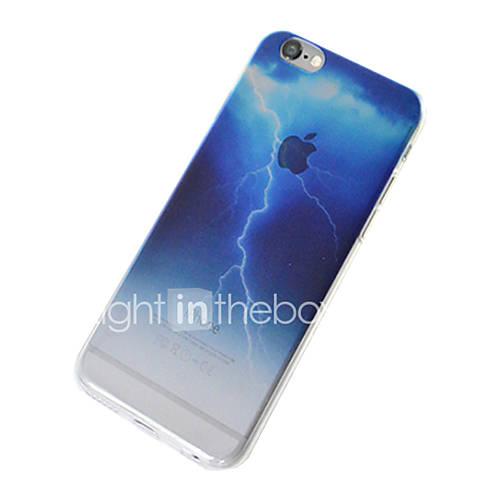 Case For iPhone 7 iPhone 7 Plus iPhone 6s Plus iPhone 6 Plus iPhone 6s iPhone 6 iPhone 5 Apple iPhone 6 iPhone 7 iPhone 5 Case Translucent