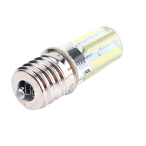LED LAMP WARM WHITE S8 BA15 25-6415