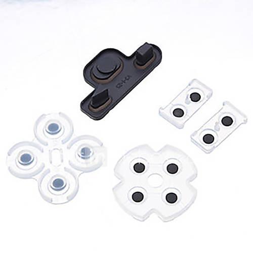 piezas de repuesto controlador de repuesto para la realización de resina de ps3 Miniinthebox por 0.97€
