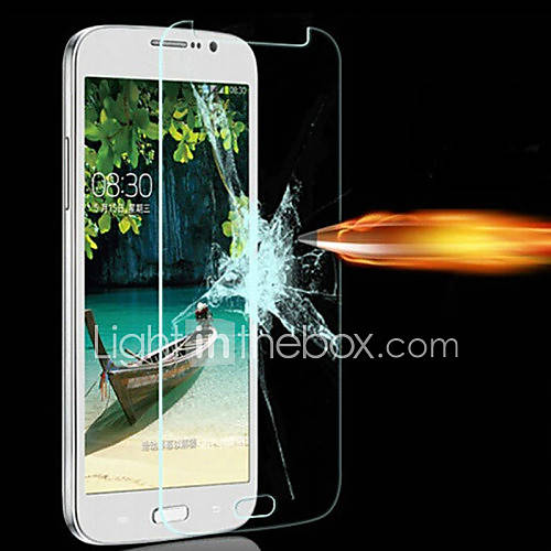 Screen Protector Samsung Galaxy for Grand Prime Tempered Glass Front Screen Protector Anti Blue Light