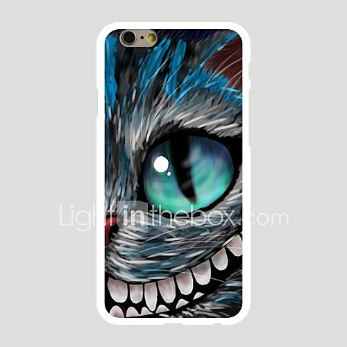 Case For iPhone 7 iPhone 7 Plus iPhone 6s Plus iPhone 6 Plus iPhone 6s iPhone 6 Apple iPhone 7 Plus iPhone 6 iPhone 7 Pattern Back Cover
