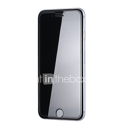 Benks Ultra-thin 0.3mm Tempered Glass Screen Protector For iPhone 6/6s 9H Anti-Fingerprint Anti Scratch Explosionproof