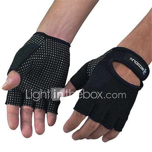 Hand  Wrist Brace Sports Support Breathable  Easy dressing  Compression  Quick Dry  Stretchy  Protective  Anti-skiddingClimbing
