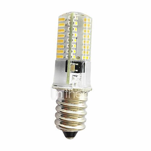 Saving Evergy E27 10W 800LM 42x5730SMD LED White/Warm White Bulb Light Lamp 6000-7000K/3000-3500K AC220-240V 368040