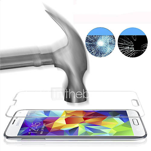 INSTEN Clear LCD Screen Protector Film for Samsung Galaxy Note III N9000 (Pack of 2) (As Is Item) 19038697