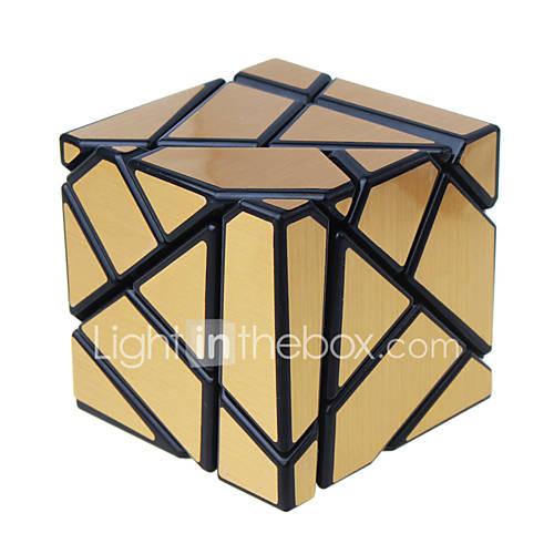 Rubik's Cube Smooth Speed Cube Alien Magic Cube ABS
