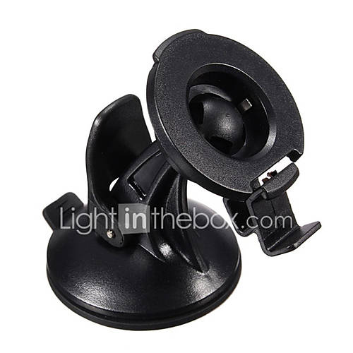 ZIQIAO 360 Degree GPS 42 44 52 54 55LMT Car Windshield Suction Cup Navigation Mount Bracket Holder For Tomtom 5548746