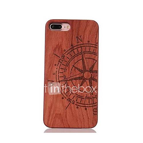 Case For iPhone 7 Plus iPhone 7 iPhone 6s Plus iPhone 6 Plus iPhone 6s iPhone 6 iPhone 5 Apple iPhone 7 iPhone 5 Case iPhone 6 Shockproof