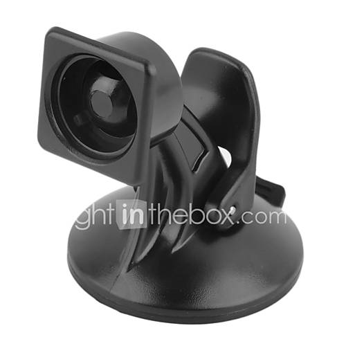 ZIQIAO Car Windscreen Windshield Mount Holder Suction Cup Bracket Clip for TomTom 630 620 530 520 GPS