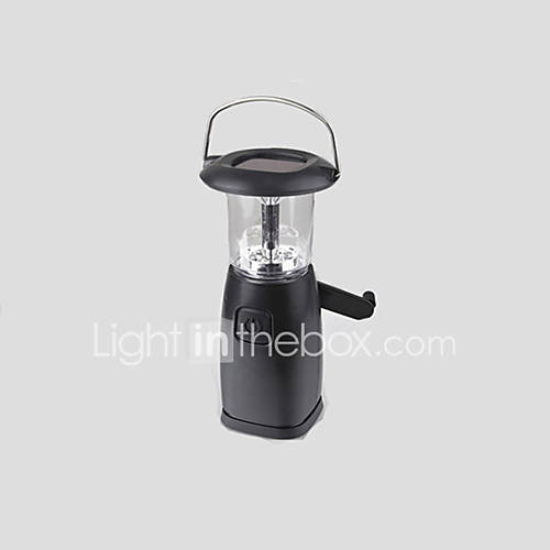 Lights Lanterns  Tent Lights - 220 Lumens 4 Mode Cree XR-E Q5 Lithium Battery Compact Size Easy CarryingCamping/Hiking/Caving Everyday