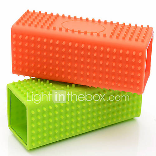 Pet Comb Comb Comb Brush Silicone Magic Pet Dog Brush Stick Hair Remover Pet Comb Hair Removal