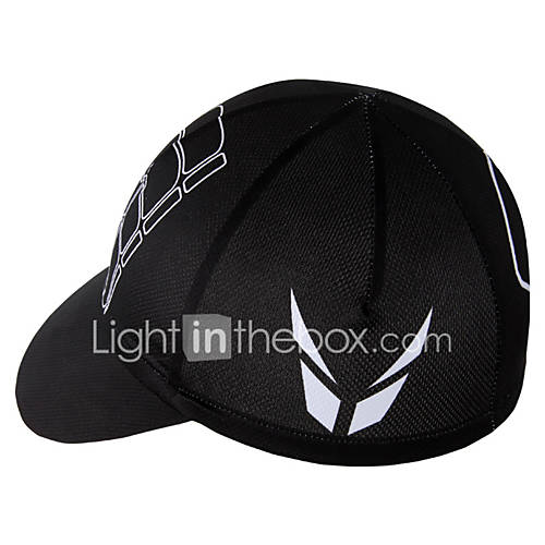 XINTOWN Men's and Women's Outdoor Sunscreen Hiking Cycling Caps Bike Hats Bike Bicycle Headgear Outdoor Sport Caps Breathable Riding Sport