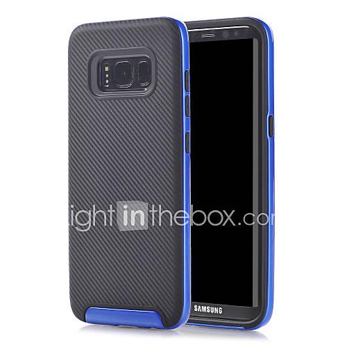 For Samsung Galaxy J7 J5 J3 (2016) Case Cover The TPU with Plastic Frame Cases for J3 J7 J5 J2 Prime Grand Prime Core Prime