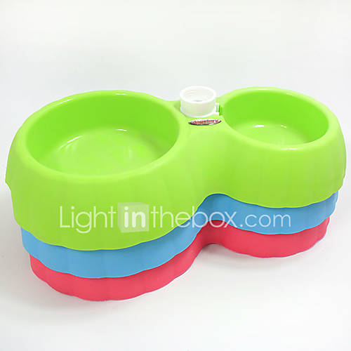 Cat Dog Bowls  Water Bottles Feeders Pet Bowls  Feeding Portable