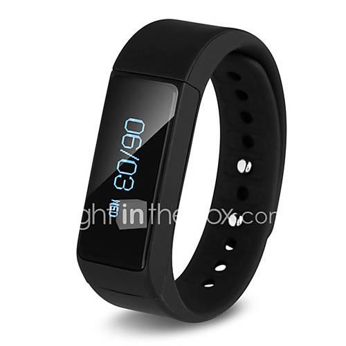 I5plus Smart Phone Mobile Phone Call Vibration Reminder Call Information Synchronous Bluetooth Smart Movement Bracelet