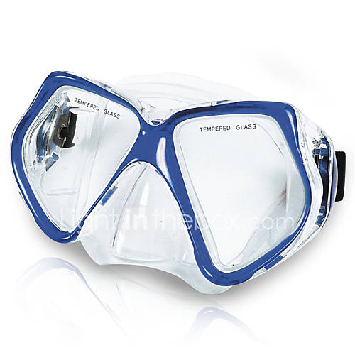 Winmax New High Quality Professional Scuba Mask Hyperopia Myopia Diving Mask Swimming Mask Goggle