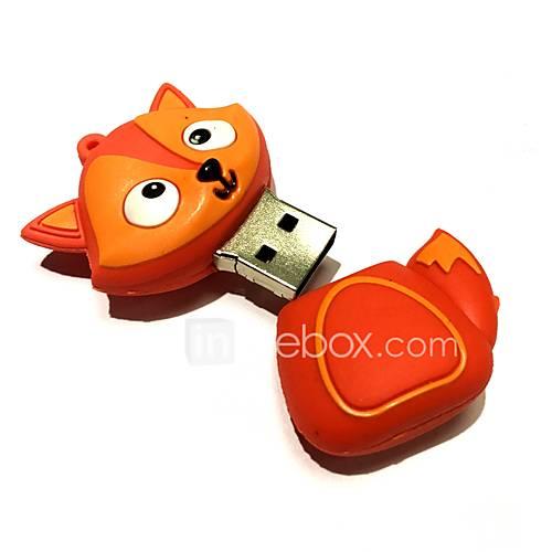 32GB usb flash drive  stick memory stick usb flash drive