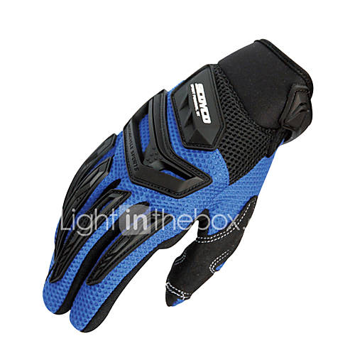 SCOYCO MX54 motocross guantes ciclismo motorcycle motos luvas motocicleta ATV gloves Dirt Bike motorbike