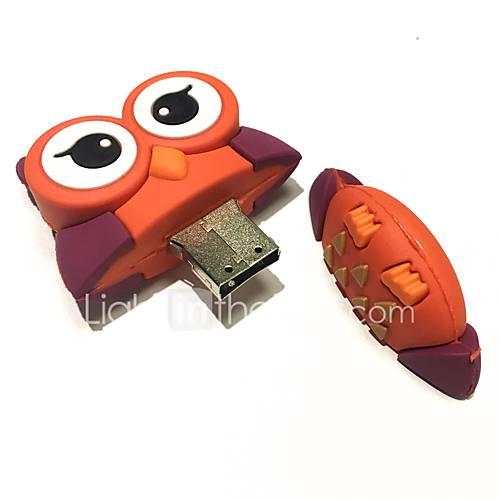 8GB usb flash drive  stick memory stick usb flash drive