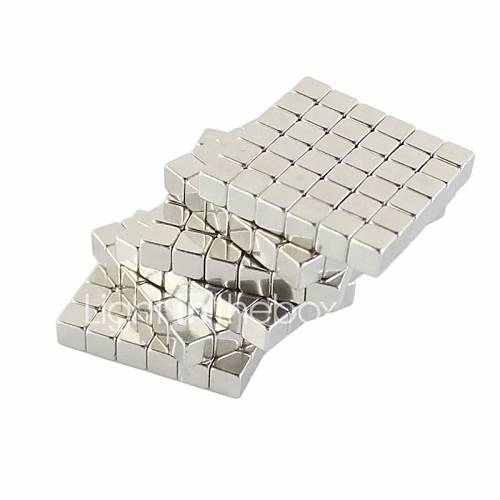 Magnet Toys 5MM DIY KIT Magnet Toys Educational Toy Super Strong Rare-Earth Magnets Grown-Up Toys Magnetic Blocks Executive Toys 250pcs