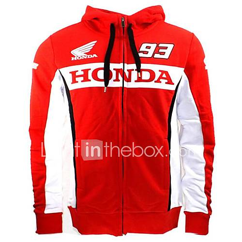 HD-007 Motorcycle Rider / Knight Suits Motorcycle Racing Suits Crash Suits Crash-Resistant Clothes  Sweater