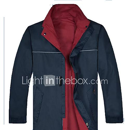 Motorcycle Thickened Double Raincoat Raincoat Suit Adult Adult Male And Female Fishing Adult Adult Raincoat