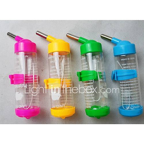 Bowls  Water Bottles Silicone