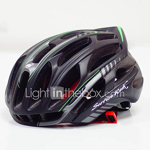 FTIIER 2017  Cycling Helmet Ultralight Capacete Road Bike Helmet Men Women Bicycle Helmet  bicycle sports helmets