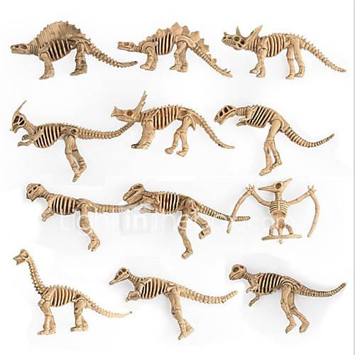 Action Figures  Stuffed Animals Animal Kid Plastics Animal 12