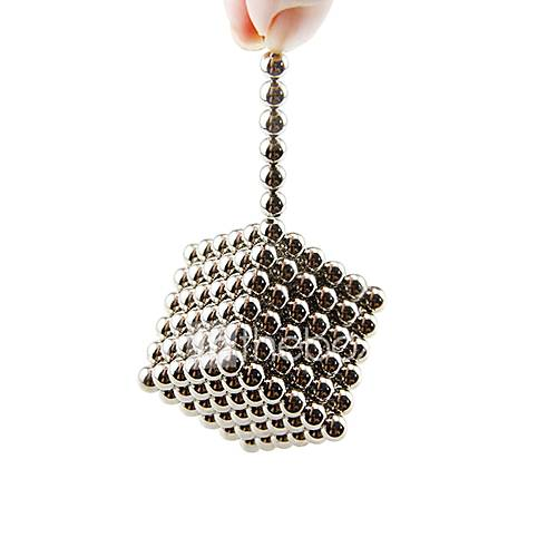Magnet Toys Super Strong Rare-Earth Magnets Magnetic Blocks Magnetic Balls Stress Relievers Pieces 13mm Toys Magnetic DIY Round Novelty