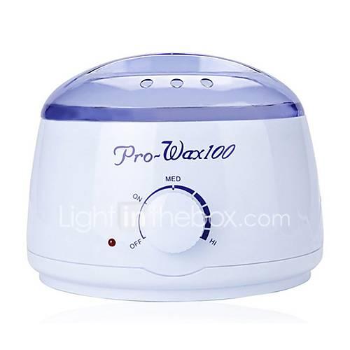 PRO-WAX100 Beauty Hair Removal Wax Melting Machine Hot Wax Machine